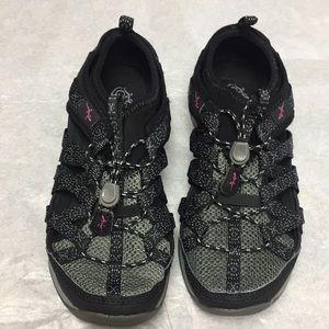 Chaco sandals excellent condition size (37)EU